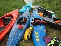 050505_canoe-10