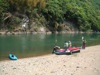 050505_canoe-1
