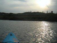 050505_canoe-9