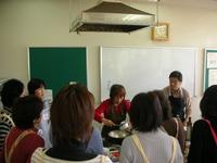 051129_kitamura-1