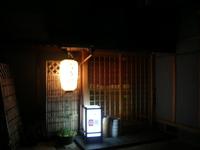 061117_nakai1