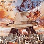 Weather_report_heavy_weather_2