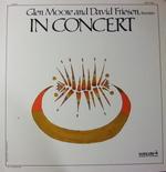 David_friesen_in_concert
