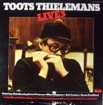 Toots_thielemans_live3
