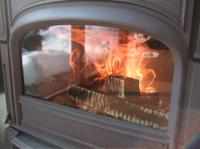 090117_stove2