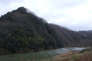 090201_urayama1