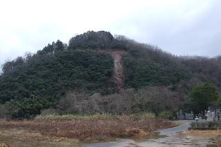 090201_urayama2