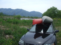 090502_canoe1