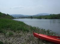 090502_canoe15