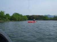 090502_canoe18