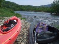 090502_canoe2
