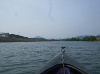 090502_canoe20