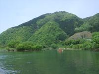 090502_canoe3