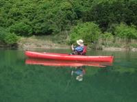090502_canoe4