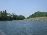 090502_canoe9
