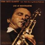 Stan_getz_live_at_montmartre