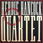 Herbie_hancock_quartet