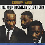 Wes_montgomery_grooveyard