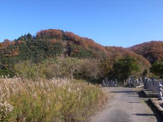 091202_urayama_1