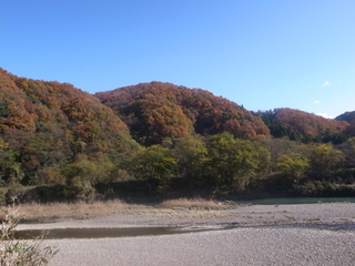091202_urayama_2_2