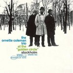 Ornette_coleman_golden_circle_two