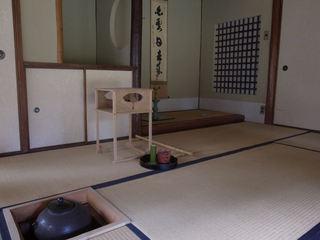 100418_ochakai3