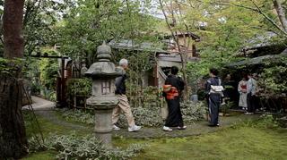 110501_gardenchakai2