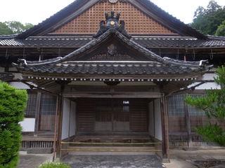 110625_takuan1