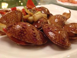 120217_seafood2