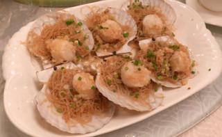 120217_seafood3