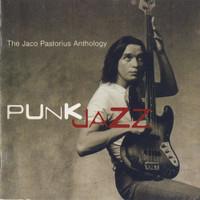 120227_jaco_punk_jazz