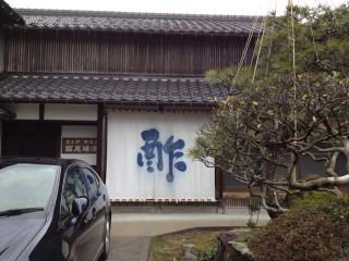 120313_fujizu1