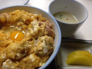 120323_toriiwarou2_2