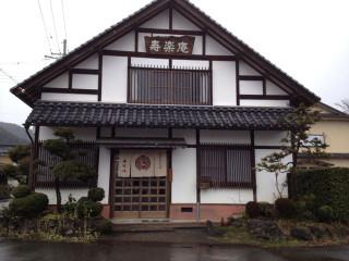 120325_jyurakuan4
