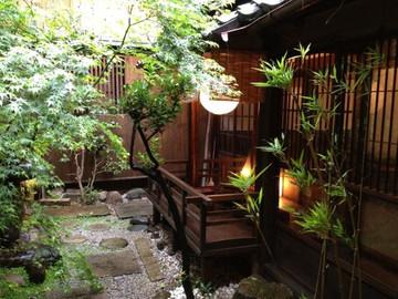 120504_kyoto2