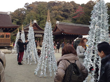 130103_kyoto1