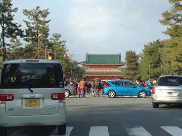130103_kyoto3