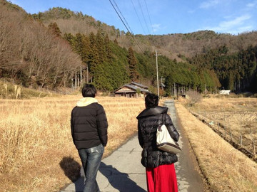 130105_sasayama1