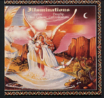 alice_coltrane_illuminations