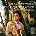 Art_pepper_meets_the_rhythm_section__1