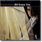 bill_evans_exploration