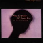 Bill_evans_waltz_for_debby