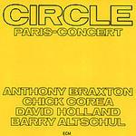 circle_paris