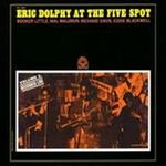 eric_dolphy_five_spot2