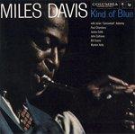 miles_davis_kind_of_blue