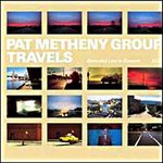 pat_metheny_travels