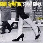 sonny_clark_cool_struttin